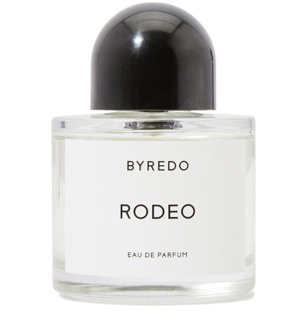 Rodeo Eau de Parfum 100 ml: image 1