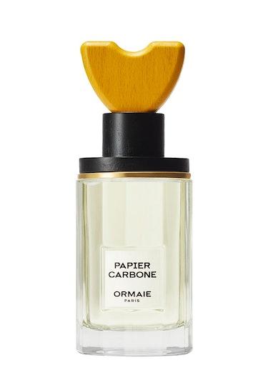 Papier Carbone Eau De Parfum 100ml: image 1