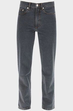 A.p.c. Martin Jeans: image 1