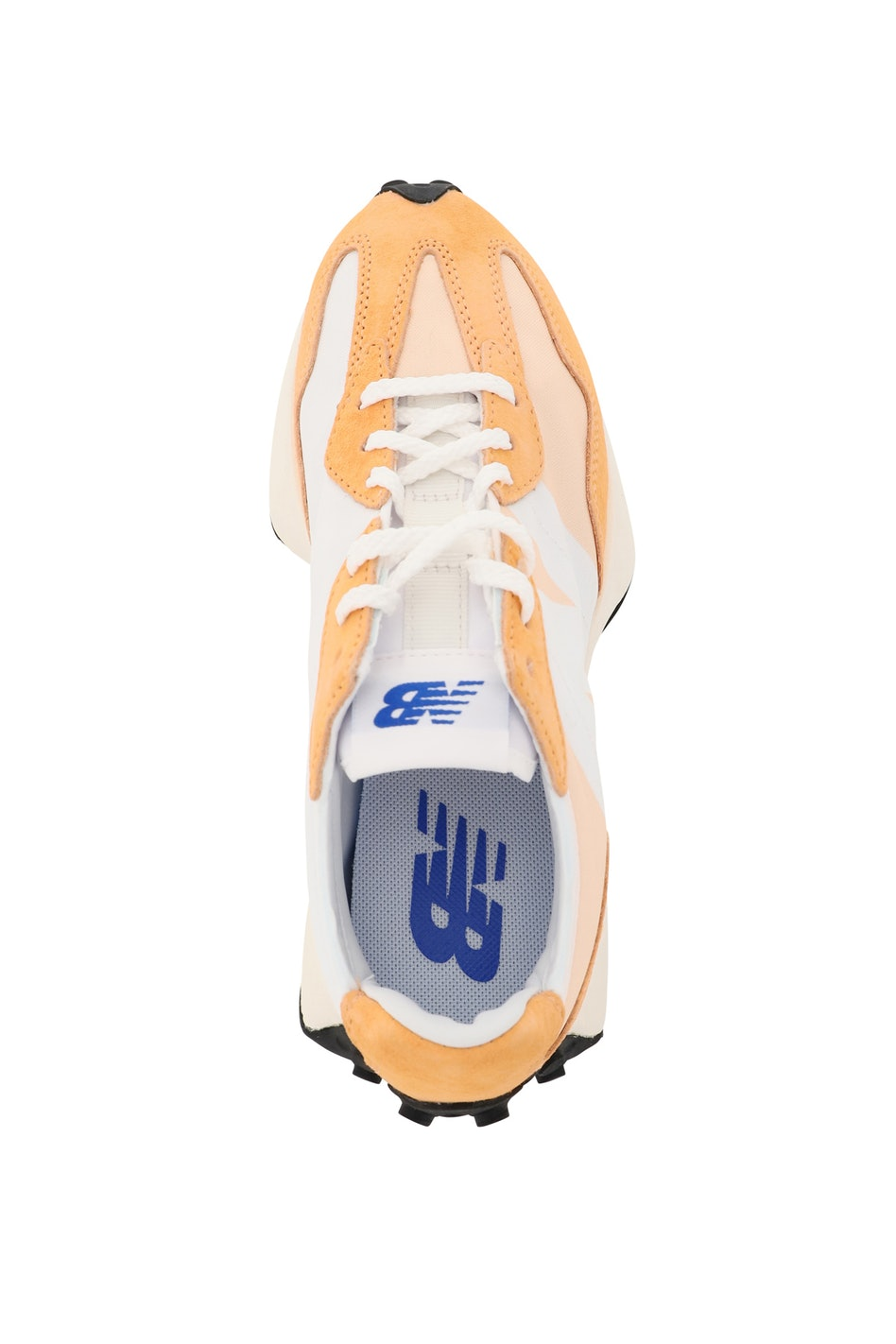 New Balance 327 Sneakers: additional image