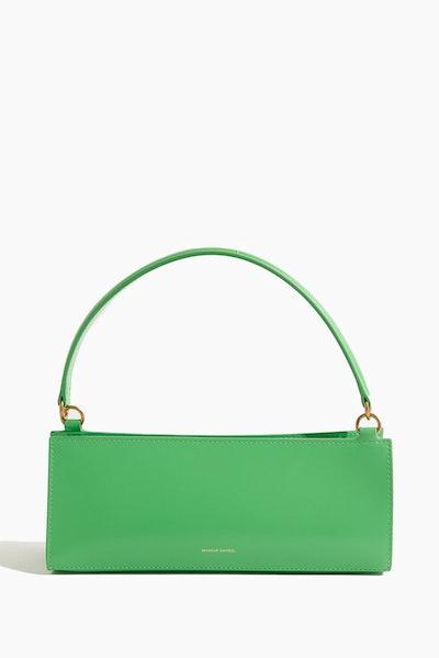 Pencil Case Bag in Primavera: image 1