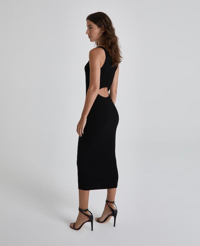 Trey Dress: image 1