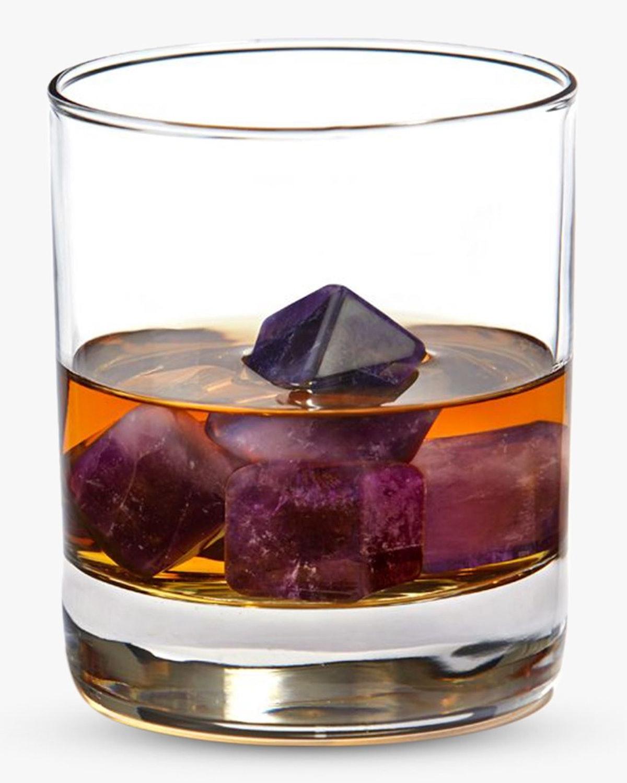 Vida Whiskey Cubes - Set of 6: image 1