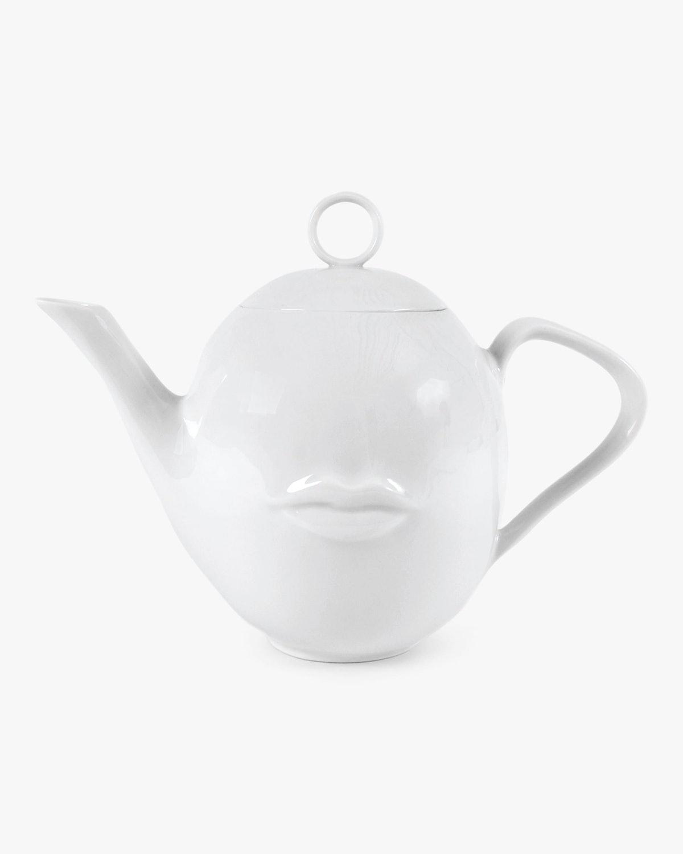 Muse Teapot: image 1