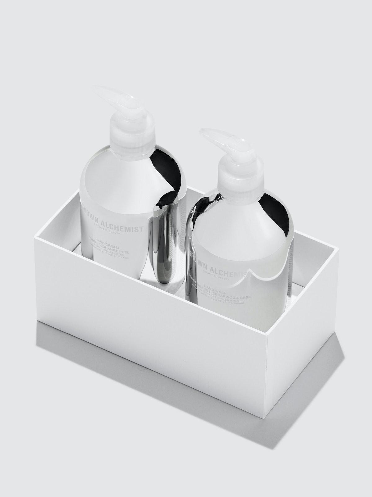 Hand Care Kit 300ML: image 1