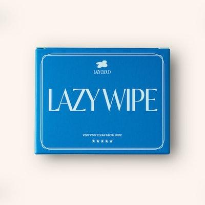 Lazy Wipe: image 1