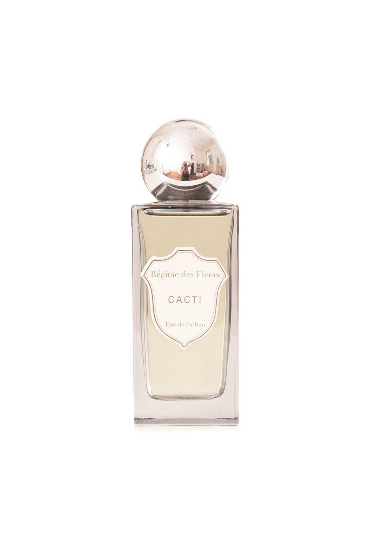 Cacti 100ml Perfume: image 1