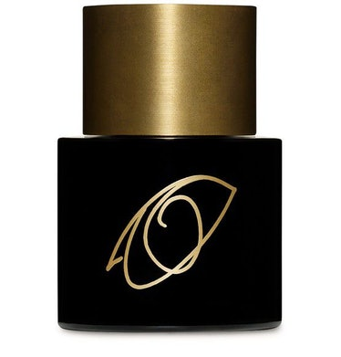 Superstitious perfume 50 ml: image 1