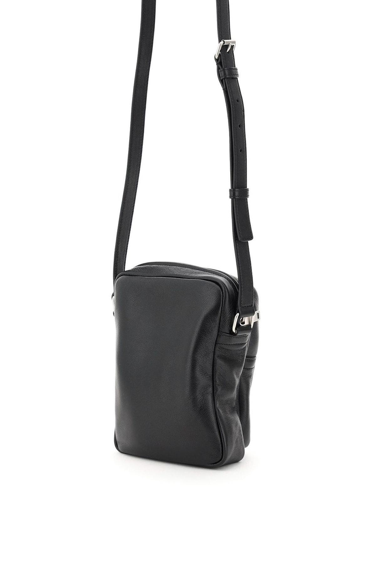 Saint Laurent Sid Small Bag: image 1