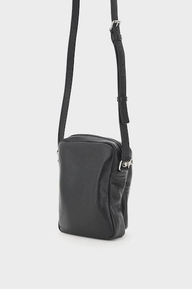 Saint Laurent Sid Small Bag: additional image
