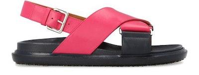 Fussbett shoes: image 1