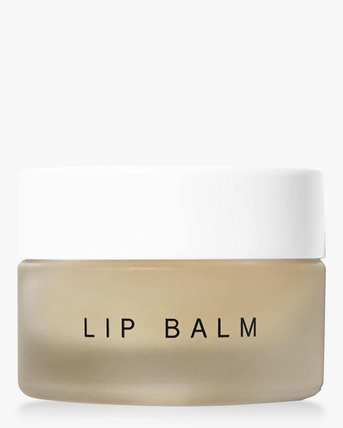 Lip Balm: image 1