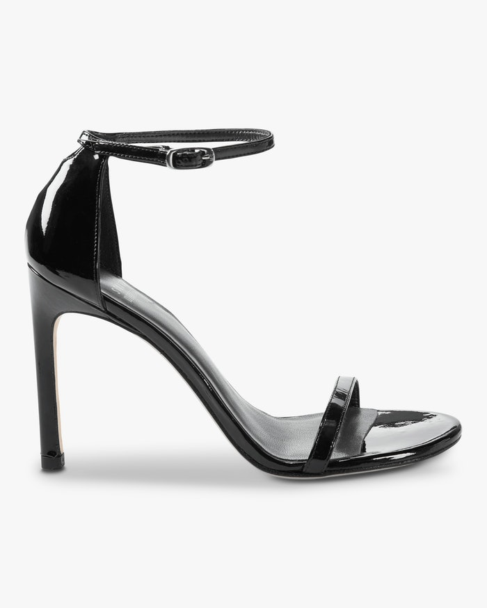 The Nudistsong Sandal: image 1