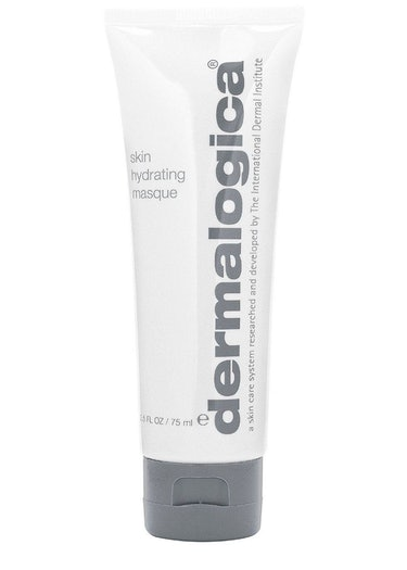 Skin Hydrating Masque 75ml: image 1