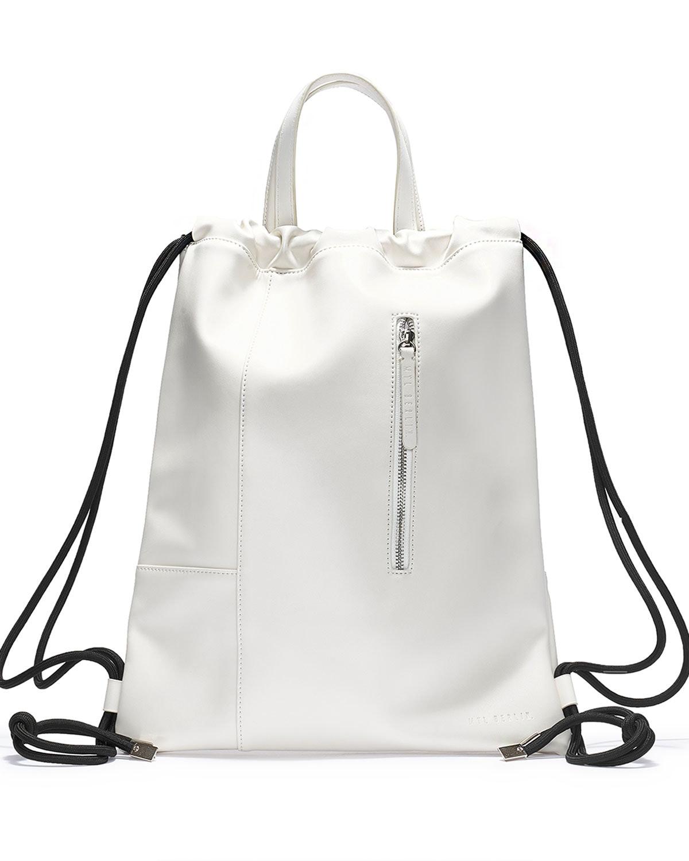Rucksack 1 (White): image 1