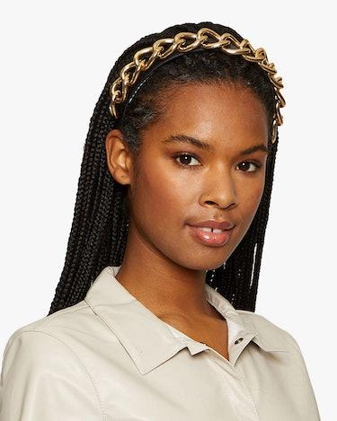 Roxanne Headband: image 1