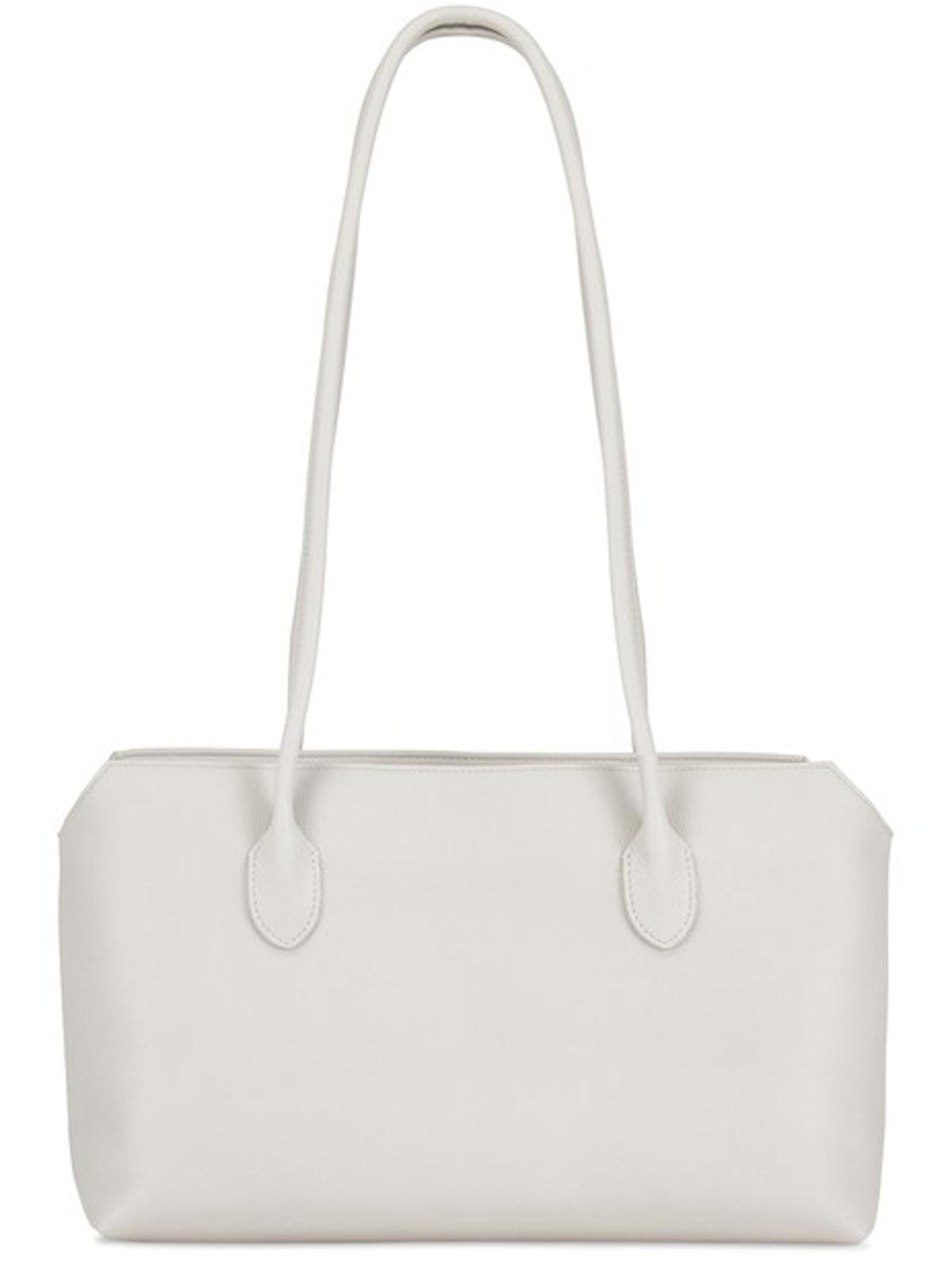 Terrasse Handbag: image 1