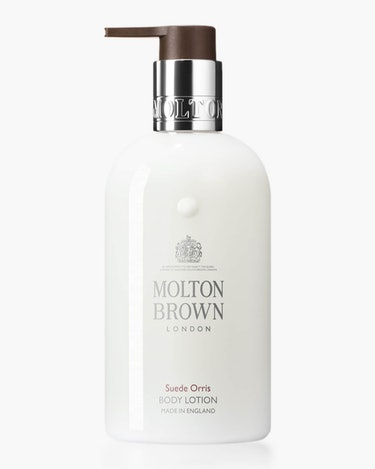 Suede Orris Body Lotion 300ml: image 1