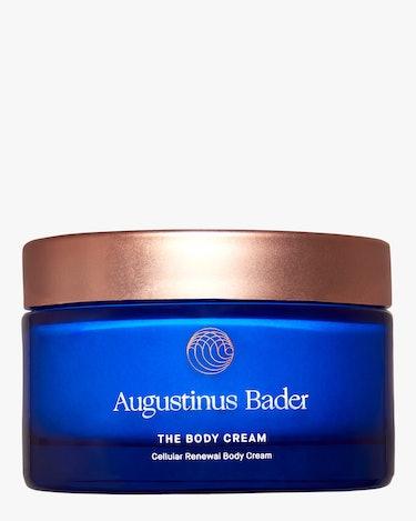 The Body Cream 200ml: image 1