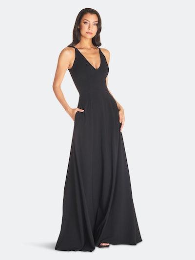 Parker Dress: image 1