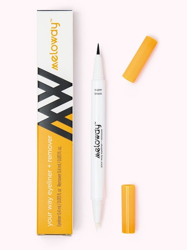 Your Way Eyeliner + Remover: image 1