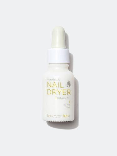 Non-Toxic Nail Dryer: image 1