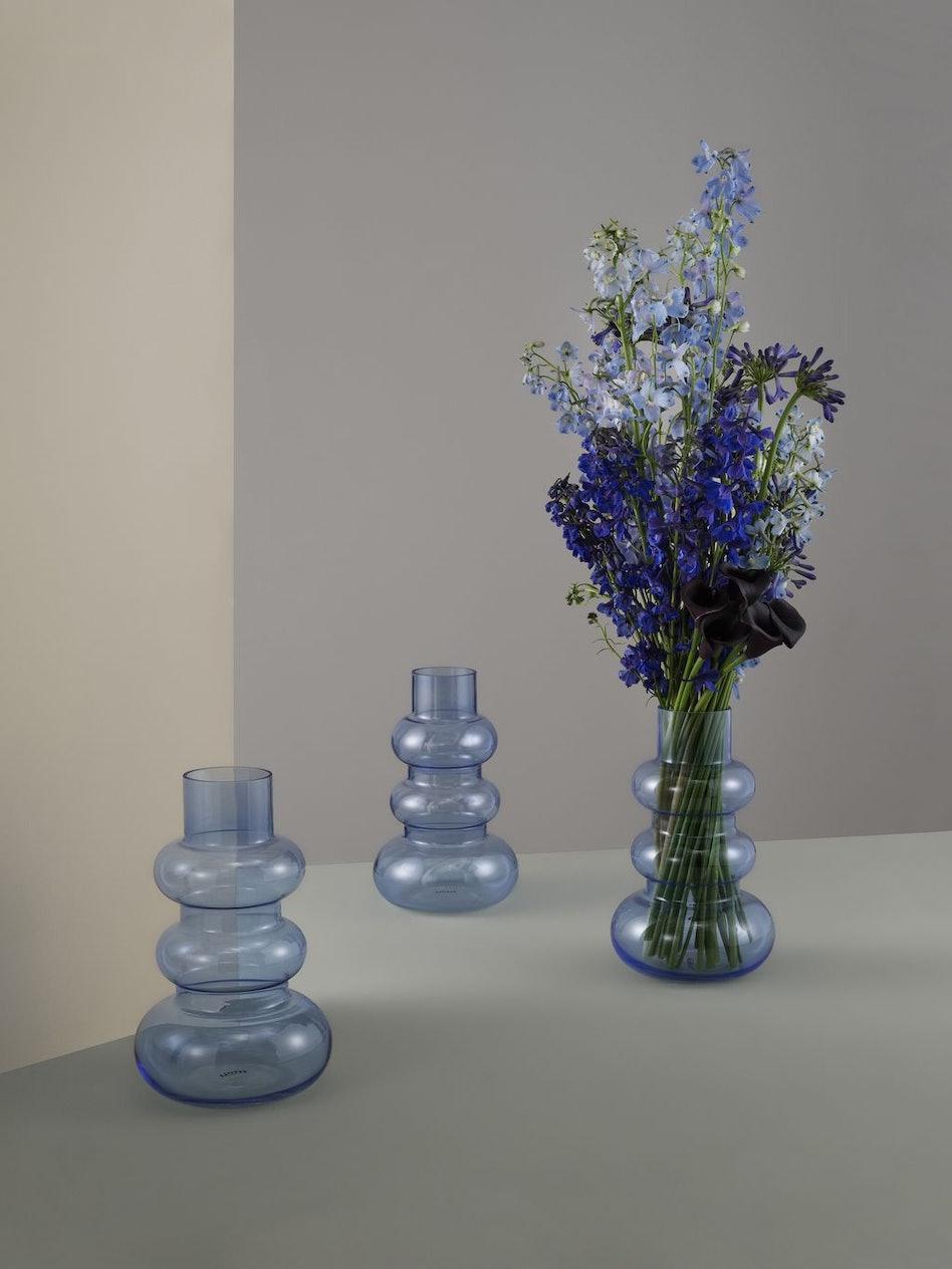 Balloon Vase: image 1