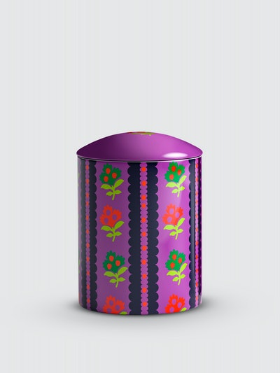 Cynthia Rowley Into the Woods Candle: image 1
