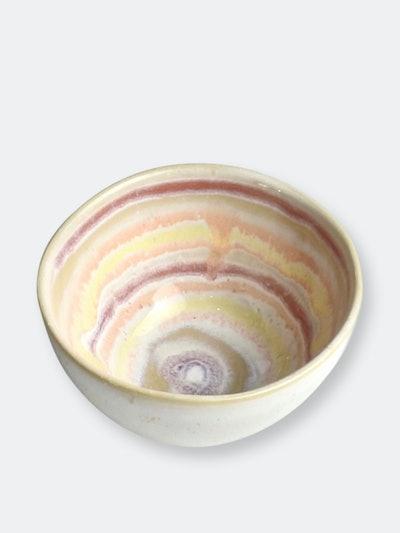 Carousel Mini Bowl: image 1