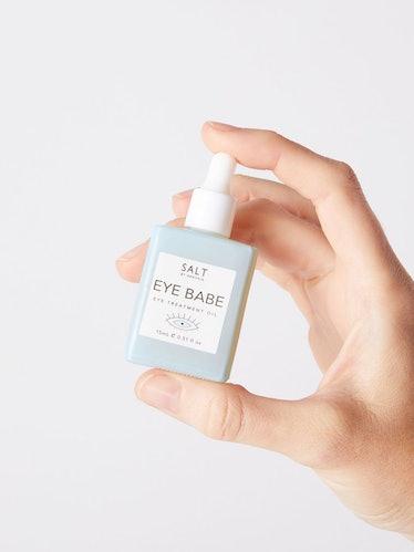 Eye Babe Oil: image 1