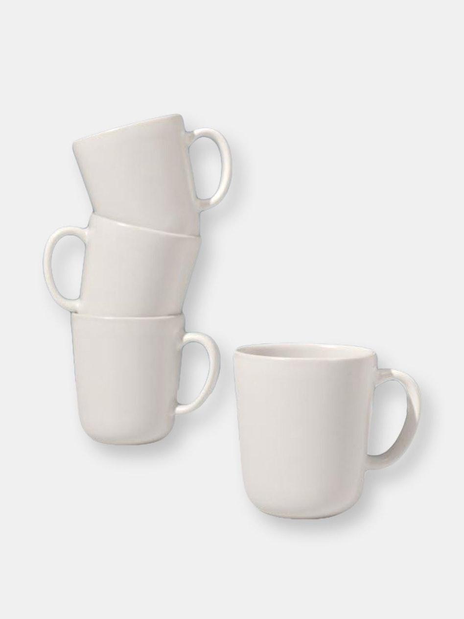 Mug Set: additional image