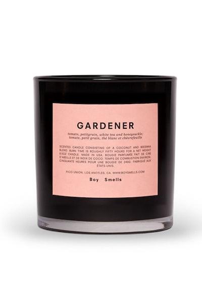 Gardener 8.5oz Candle: image 1