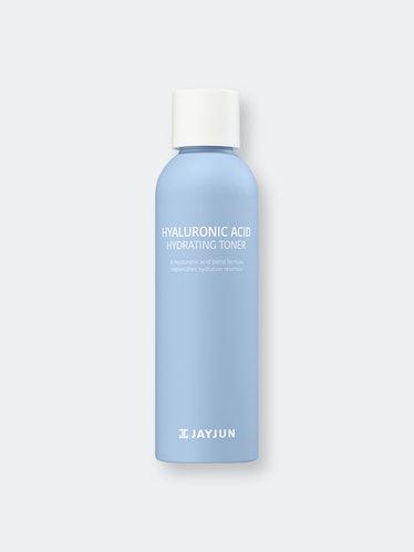 Hyaluronic Acid Hydrating Toner 200ml: image 1