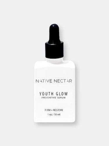 Youth Glow Preventive Serum: image 1