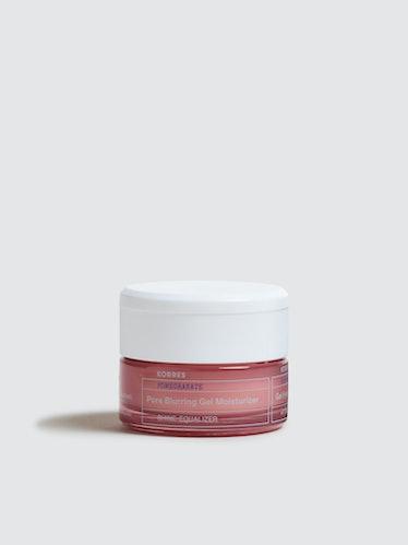Pomegranate Pore Blurring Gel Moisturizer 40 Ml: image 1
