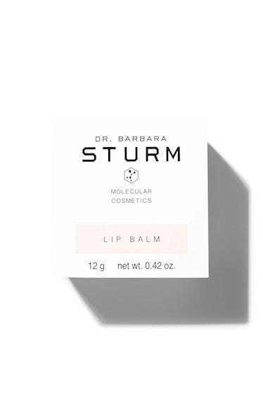 Dr Barbara Sturm Beauty Lip Balm 12 Ml: image 1