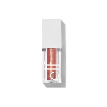 Liquid Metallic Eyeshadow: image 1