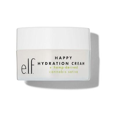 Happy Hydration Cream - On the Go: image 1