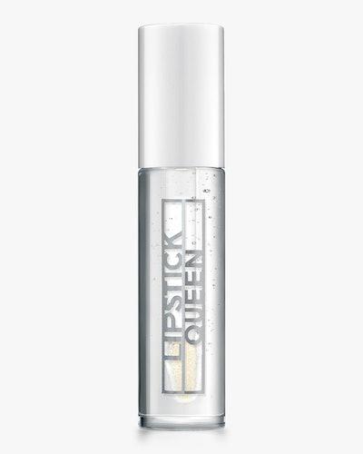 Lip Surge Plumper: image 1