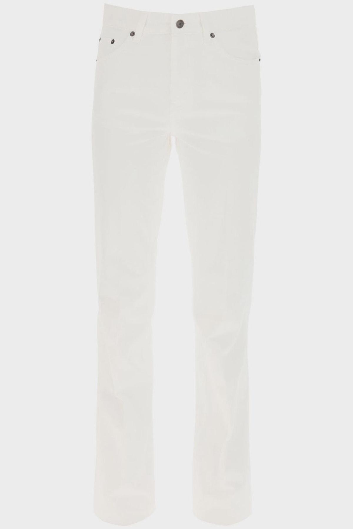 The Row Carlton Jeans: image 1