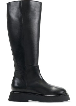 Rosa boots: image 1