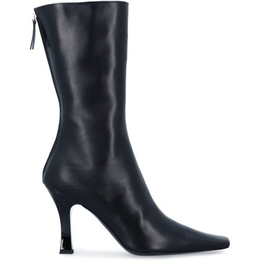 Office Boots: image 1
