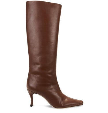 Stevie boots: image 1