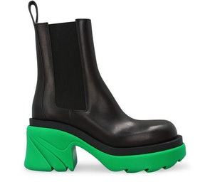 Flash Boots: image 1