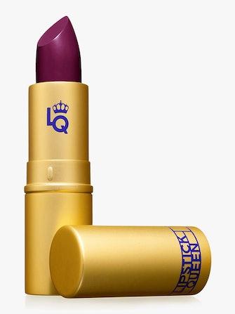 Saint Lipstick: image 1