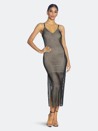 Cammie Dress: image 1