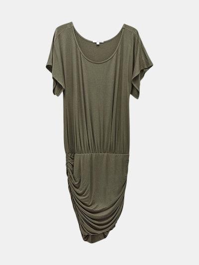 Double Take Dress: image 1