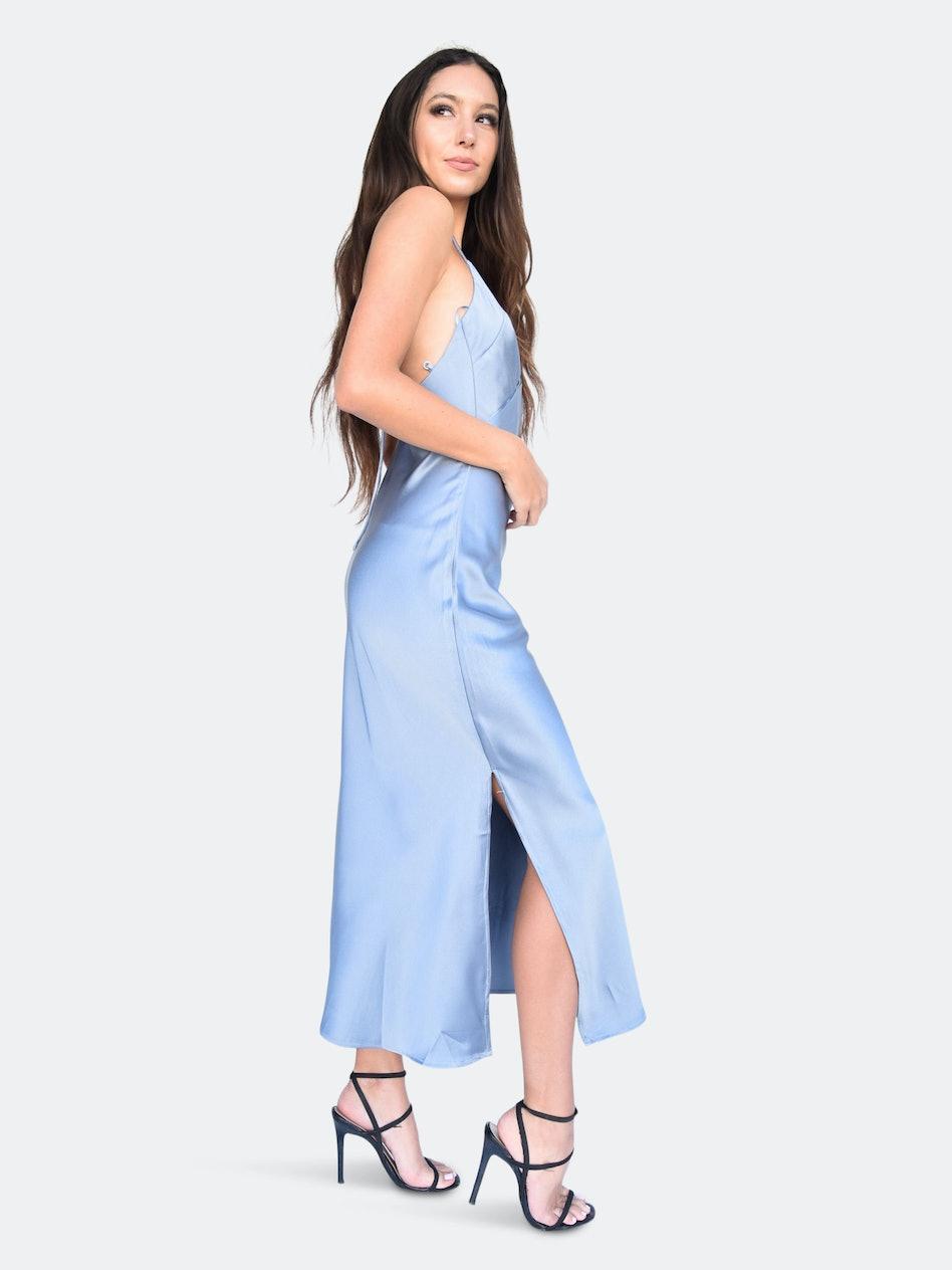 Jasmine Dress: additional image
