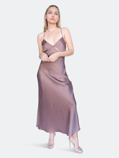 Jasmine Dress: image 1