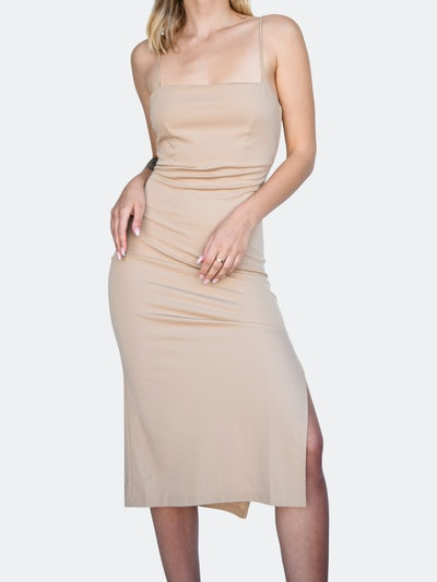 Soren Dress: image 1